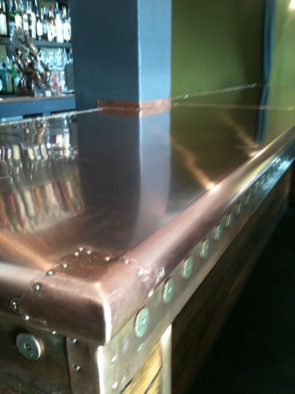 Copper Countertops Hennis IMG_1479-430x573